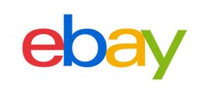 EBay Netherlands coupons