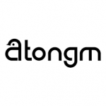 Atongm Coupons & Discount Offers