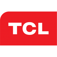 TCL Consumer Electronics Coupon
