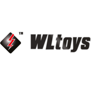 WLTOYS Remote Controlled Toys Coupon