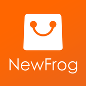 newfrog-icon.png