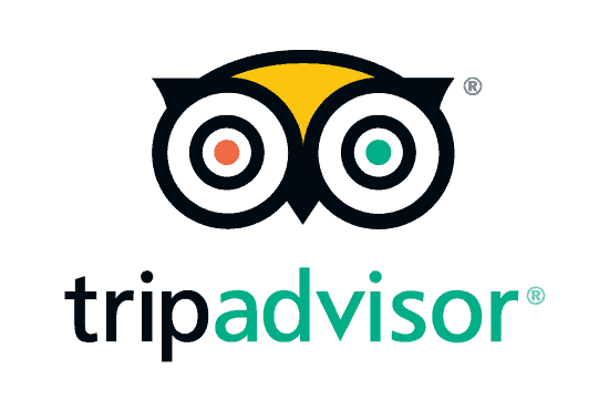 TripAdvisor.com coupon and proo codes