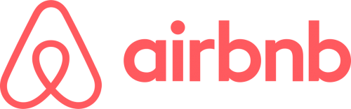 airbnb coupon promo codes discounts