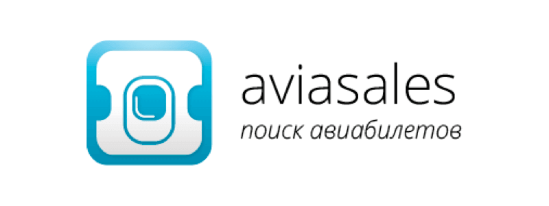 aviasales.ru coupons