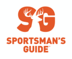 Sportsmansguide coupons