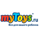 Mytoys.ru coupons