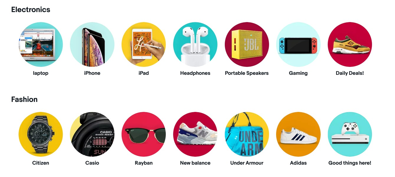 Claim 60% Discounts → eBay.in Coupon & Promo Code Today