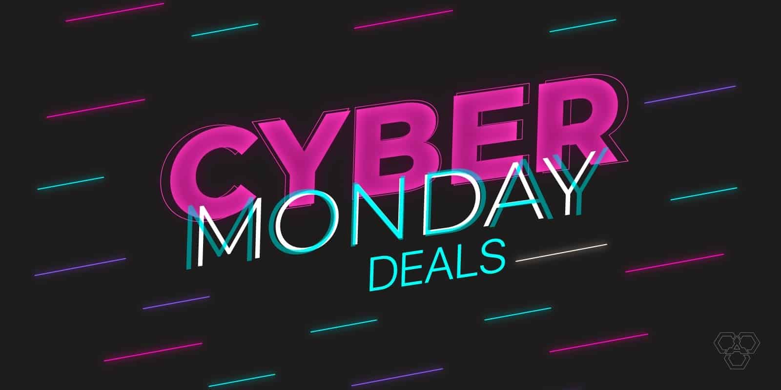 How to get the best 2020 Cyber Monday Deals on the Internet?