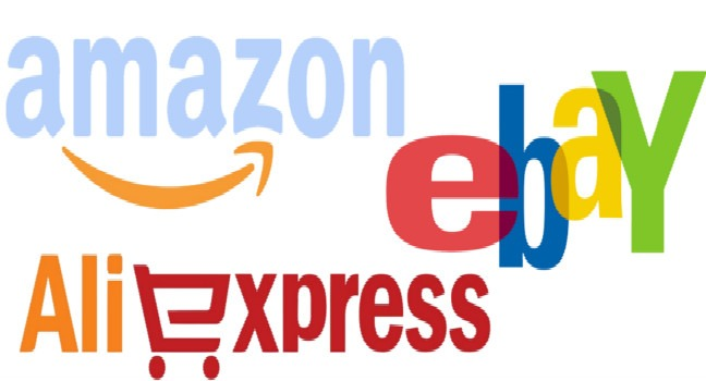 Amazon-ebay-aliexpress details review