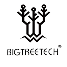 BIGTREETECH Coupon and Discount Deals