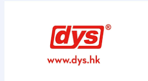 DYS Coupon and Discount Deals