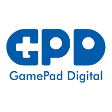 GPD Coupon and Discount Deals