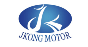 JKM Coupon and Discount Deals