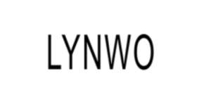 Lynwo Coupon and Discount Deals