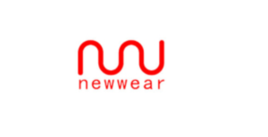 Newwear Coupon and Discount Deals