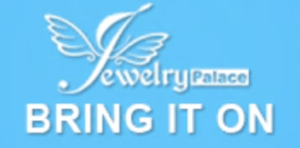 JewelryPalace Coupon and Discount Deals
