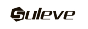Suleve Coupon and Discount Deals