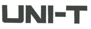 UNI-T Coupon and Discount Deals