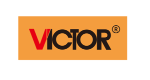 VICTOR Coupon and Discount Deals