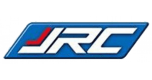 JJRC Coupons and Discount Deals