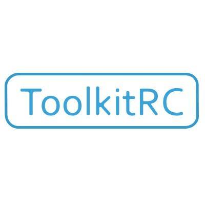 ToolkitRC Coupon and Discount Deals