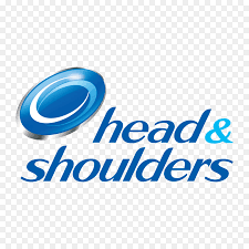 Head & Shoulders coupon and discount