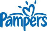 Pampers Coupons & Promo Discount Deals