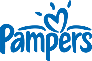 Pampers coupon and discount