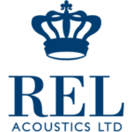 REL Coupons & Discount Offers