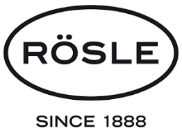 ROSLE Coupons