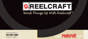 Reelcraft Coupons