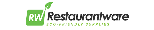 Restaurantware Coupons