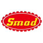 Smad Coupons & Promo Deals