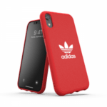 Adidas Cases Coupons, Promo Codes & Deals