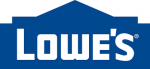 Lowes Coupons & Promo Discount Deals