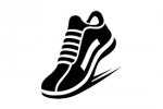 Running Shoes Coupons & Discounts