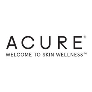 Acure Discount Deals
