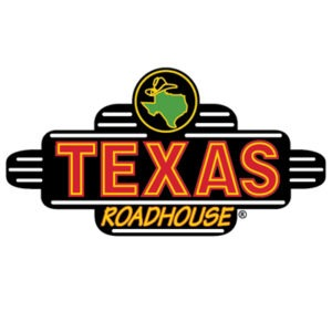 Texas Roadhouse Coupons