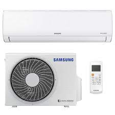 Air Conditioner Coupons