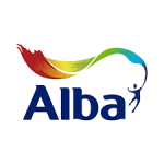 ALBA Coupons & Promo Discount Offers