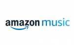 Amazon Music Coupons & Promotional Deals