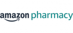 Amazon Pharmacy Coupons & Discount Offers
