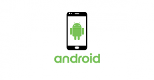 Android Phone Deals