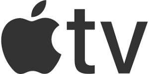 Apple TV Coupons