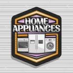 Appliances Coupons & Promo Offers
