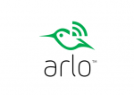 Arlo Coupons & Promotional Discount Deals