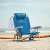 Beach Chair Coupons & Black Friday Deals