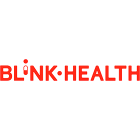 Blink Health Coupons & Discounts