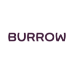 Burrow Coupons & Promo Offers
