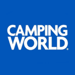 Camping World Coupons & Promo Offers
